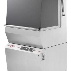 Jeros nõudepesumasinad